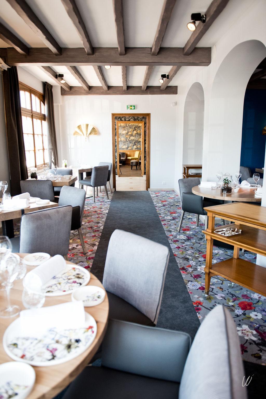 Spa Chalons En Champagne paris - châlons-en-champagne route planner - distance, time