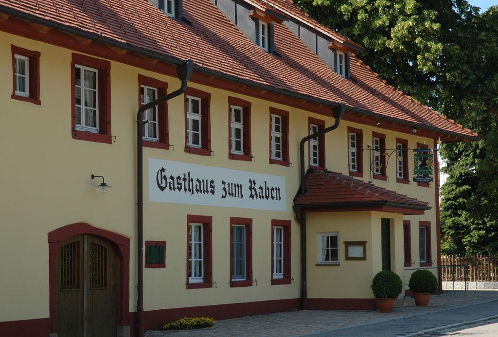 schauinsland hotel halde