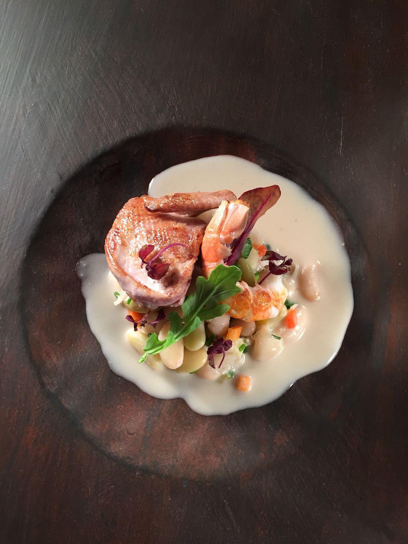 Restaurant Le Plaisir Des Sens Niort bordeaux - niort route planner - distance, time and costs
